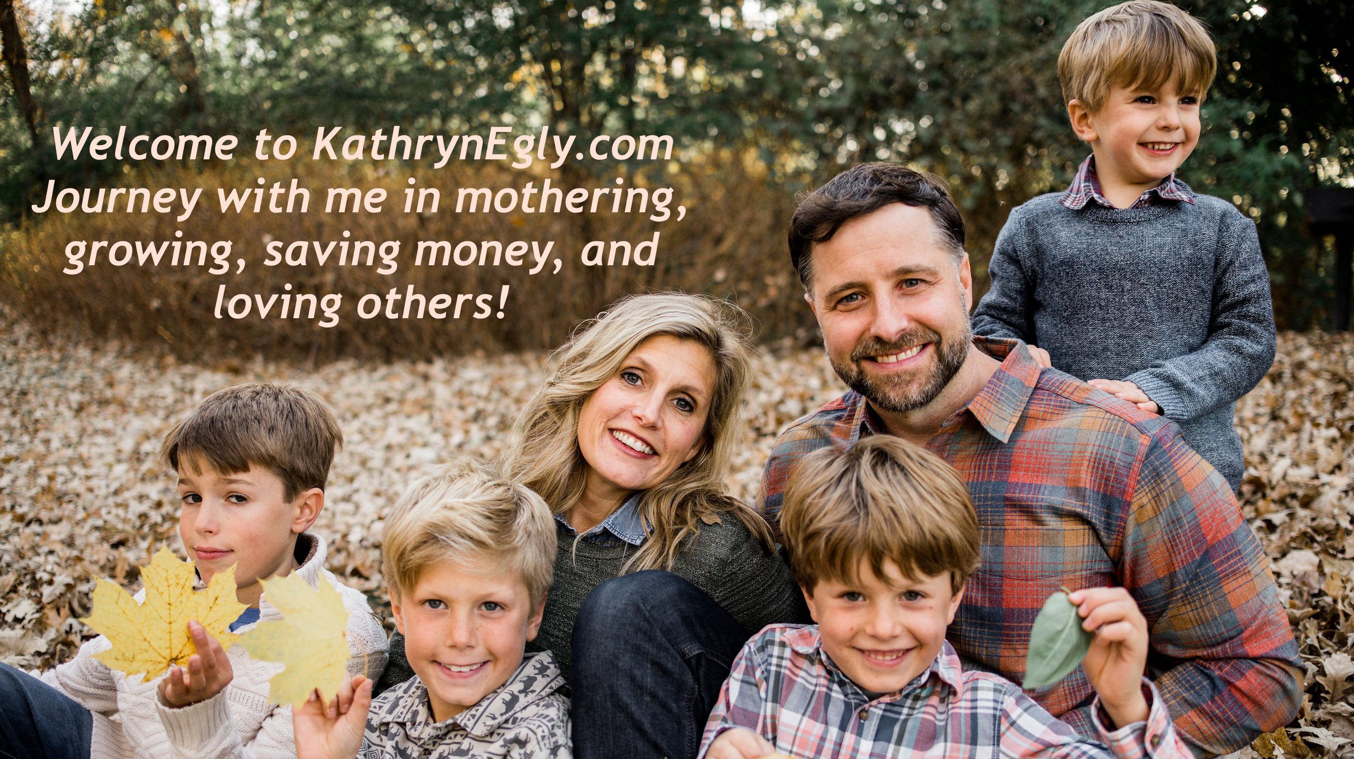 kathrynegly.com